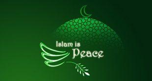 islam santi