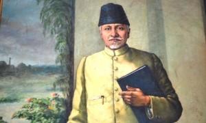 Abul Kalam Azad 02