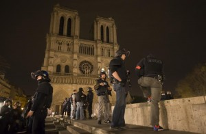 paris attack-1
