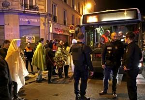 paris attack-3