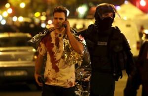 paris attack-4