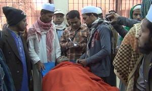 Brahmanbaria_Clash_Dead_Pic_3