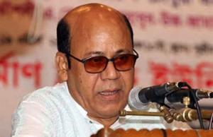 kamrul-islam_minister