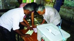 vote dakati