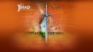 jiahad