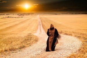 One-True-Path-