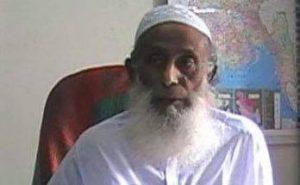 abdul-jobbar-jahanabadi