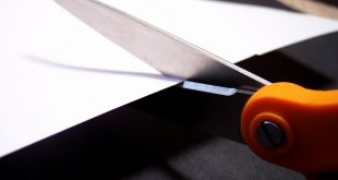 cutting-table