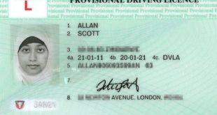 uk-privitional-driving-licene