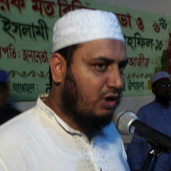 jahir-bin-ruhul